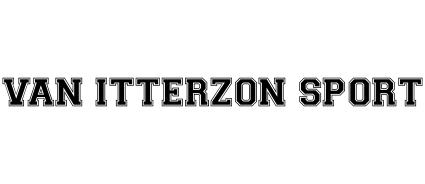 VAN ITTERZON SPORT
